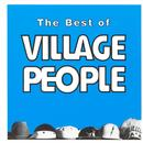 The Best Of Village People thumbnail
