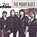 The Best of The Moody Blues - 20th Century Masters - The Millennium Collection thumbnail