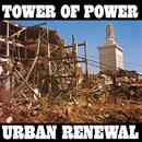 Urban Renewal thumbnail