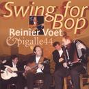 Swing For Bop thumbnail