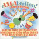 Celebration: A Tribute To Ella Jenkins thumbnail