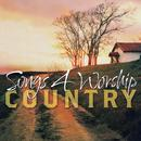 Songs 4 Worship: Country thumbnail