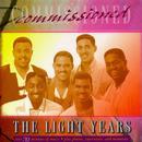 The Light Years thumbnail