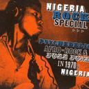 Nigeria Rock Special: Psychedelic Afro-Rock & Fuzz Funk In 1970s Nigeria thumbnail