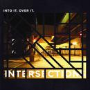 Intersections thumbnail