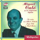 Sus Exitos Con Alberto Podesta, Jorge Ortiz Y Raul Beron - Reliquias thumbnail
