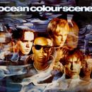 Ocean Colour Scene thumbnail