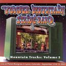 Mountain Tracks: Volume 3 thumbnail