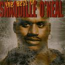 The Best Of Shaquille O'Neal thumbnail