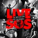 What I Like About You (Live) (Single) thumbnail