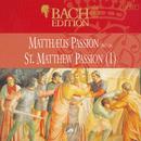 Bach Edition: St. Matthew Passion BWV 244 Part 1 thumbnail