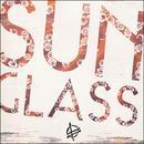 Sun Glass (Single) thumbnail
