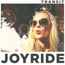Joyride thumbnail
