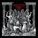 Satanae Tenebris Infinita thumbnail