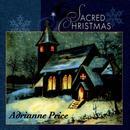 Sacred Christmas thumbnail