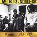 Rarities 1975-1977 thumbnail