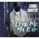 Lend Me Ya Ear thumbnail