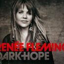 Dark Hope thumbnail