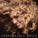 Unbreakable Smile (Deluxe Version) thumbnail