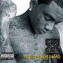 Pretty Boy Swag (Radio Single) (Explicit) thumbnail