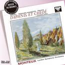 Ravel: Daphnis Et Chloé; Rapsodie Espagnole; Pavane thumbnail