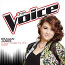 It Ain't Over 'Til It's Over (The Voice Performance) (Single) thumbnail