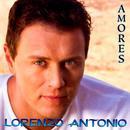 Amores thumbnail