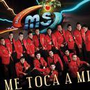 Me Toca A Mi (Radio Single) thumbnail