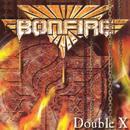 Double X thumbnail