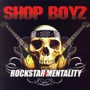 Rockstar Mentality thumbnail