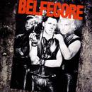 Belfegore (Deluxe Edition) thumbnail