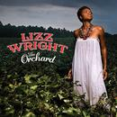 The Orchard thumbnail