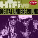 Rhino Hi-Five: Digital Underground thumbnail