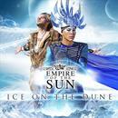 Ice On The Dune thumbnail