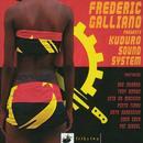 Frederic Galliano Presents Kuduro Sound System thumbnail