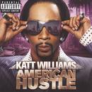 American Hustle (Explicit) thumbnail