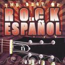 The Best Of Rock En Espanol, Vol. 1 thumbnail