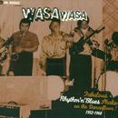 Dr. Boogie Presents Wasa Wasa thumbnail