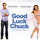 Good Luck Chuck (Single) thumbnail