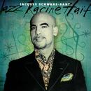 Jazz Racine Haiti thumbnail