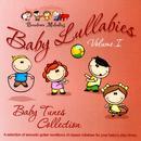 Vol. 1-Baby Lullabies thumbnail