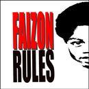 Faizon Rules thumbnail
