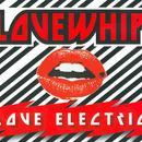 Love Electric thumbnail