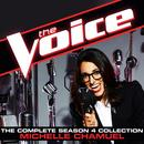 The Complete Season 4 Collection (The Voice Performance) thumbnail