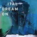 Dream On thumbnail