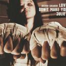 Love Don't Make You Juliet thumbnail