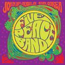 Five Peace Band Live thumbnail