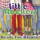 Ready For Rockin' thumbnail
