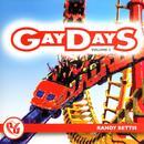 Party Groove: Gaydays, Vol. 3 thumbnail