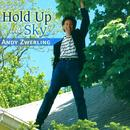 Hold Up The Sky thumbnail